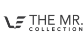 The Mr. Collection Promo Codes