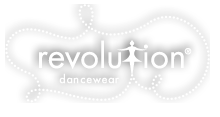 Revolution Dancewear Promo Codes
