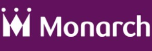 Monarch Holidays Promo Codes