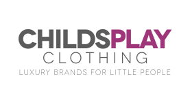 Childsplay Clothing Promo Codes