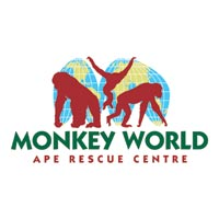 monkeyworld.org