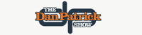 The Dan Patrick Show Promo Codes
