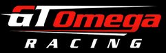 GT Omega Racing Promo Codes