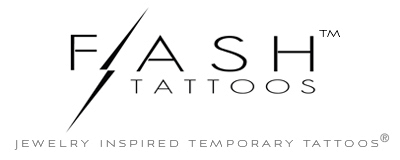 Flash Tattoos Promo Codes