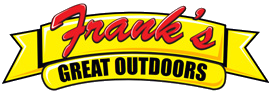Franks Great Outdoors Promo Codes