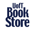 U Of T Bookstore Promo Codes