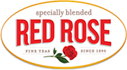 Red Rose Promo Codes