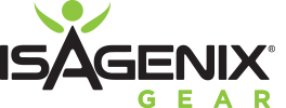 Isagenix Gear Promo Codes