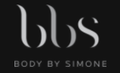 Body By Simone Promo Codes