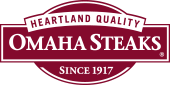 Omaha Steaks Promo Codes