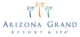 Arizona Grand Resort Promo Codes