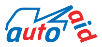 AutoAid Promo Codes