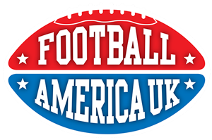 footballamerica.co.uk