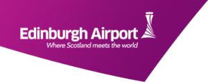 Edinburgh Airport Parking Promo Codes