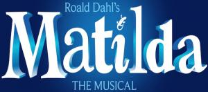 Matilda The Musical Promo Codes