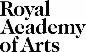 Royal Academy Of Arts Promo Codes