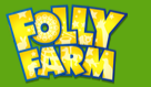 Folly Farm Promo Codes