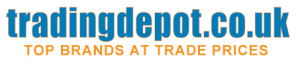 Trading Depot Promo Codes