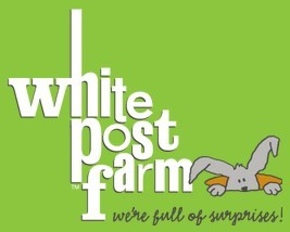 White Post Farm Promo Codes