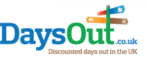 Days Out Promo Codes
