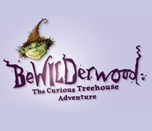BeWILDerwood Promo Codes