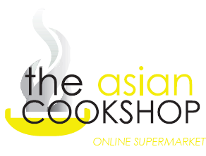 The Asian Cookshop Promo Codes