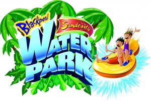 Sandcastle Waterpark Promo Codes
