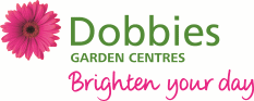 Dobbies Promo Codes