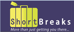 Short Breaks Promo Codes