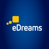 EDreams Promo Codes