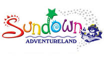 Sundown Adventureland Promo Codes