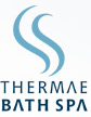 Thermae Bath Spa Promo Codes