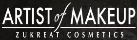 Artist Of Makeup Promo Codes