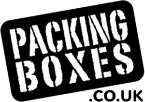 Packingboxes.co.uk Promo Codes