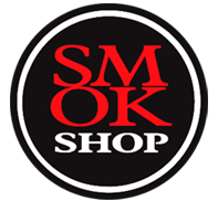SmokShop Promo Codes