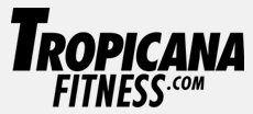 Tropicana Fitness Promo Codes