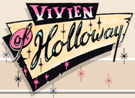 Vivien Of Holloway Promo Codes