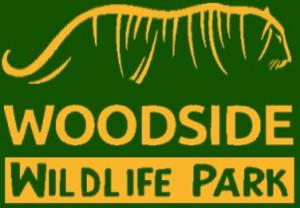 Woodside Wildlife And Falconry Park Promo Codes