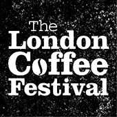 London Coffee Festival Promo Codes