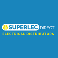 Superlec Direct Promo Codes