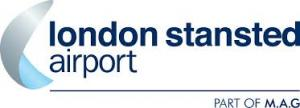 London Stansted Airport Promo Codes