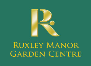Ruxley Manor Promo Codes