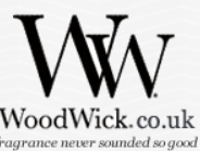 Woodwick Candles Promo Codes