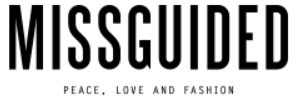 Missguided Eu Promo Codes