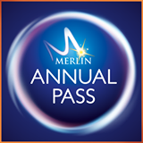 Merlin Annual Pass Promo Codes