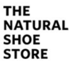 Natural Shoe Store Promo Codes