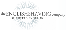 The English Shaving Company Promo Codes