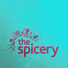 The Spicery Promo Codes