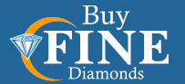Buy Fine Diamonds Promo Codes