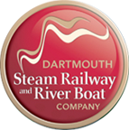 Dartmouth Steam Railway Promo Codes